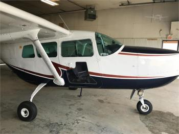 1968 CESSNA 337 for sale - AircraftDealer.com