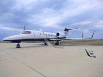 2000 LEARJET 31A for sale - AircraftDealer.com