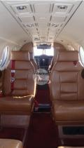 1990 BEECHCRAFT KING AIR 300 - Photo 3