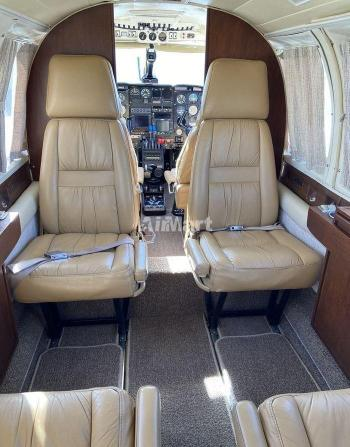 1975 Piper Navajo Chieftain - Photo 2