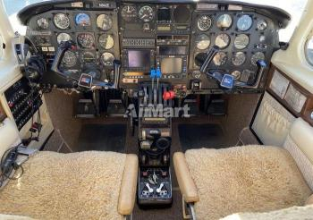1975 Piper Navajo Chieftain - Photo 3
