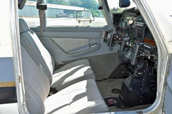 1980 MOONEY M20K 231  - Photo 2