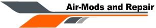 airmods logo - Aircraft Dealer