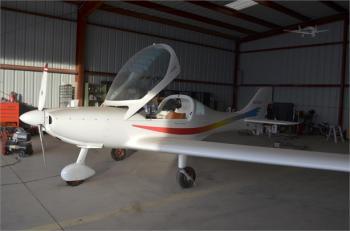2009 AEROSPOOL WT-9 DYNAMIC for sale - AircraftDealer.com