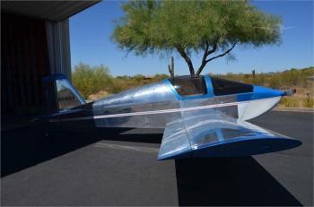 2004 SONEX SONEX for sale - AircraftDealer.com