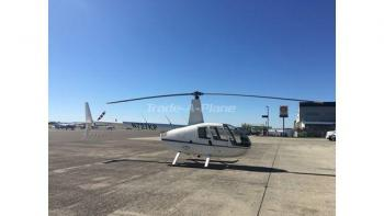 2004 ROBINSON R44 CLIPPER  for sale - AircraftDealer.com