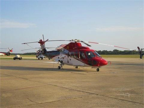1990 SIKORSKY S-76A++ - Photo 1