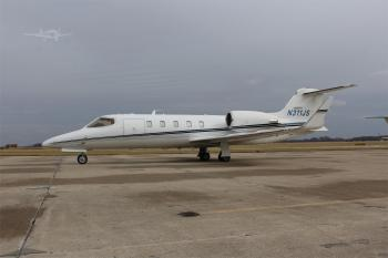 2001 LEARJET 31A for sale - AircraftDealer.com