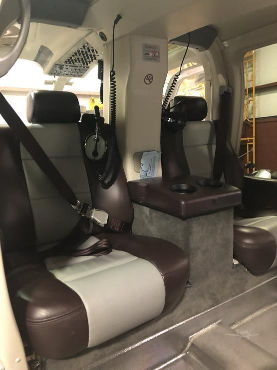 2005 BELL 407 Photo 5