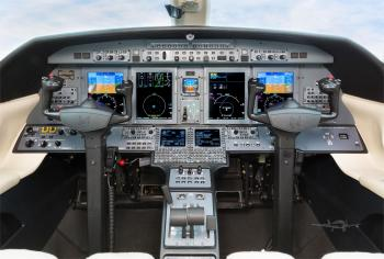 2013 Cessna Citation CJ4 - Photo 3