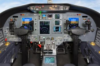 2008 CESSNA CITATION ENCORE+ - Photo 3