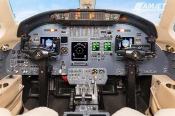 2000 CESSNA CITATION EXCEL - Photo 2