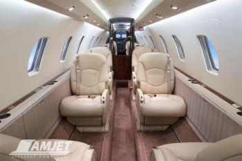 2000 CESSNA CITATION EXCEL - Photo 3