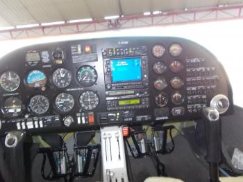 2002 DIAMOND DA20-C1 ECLIPSE - Photo 2