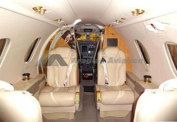2007 BEECHCRAFT PREMIER IA - Photo 2