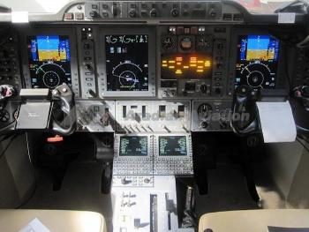 2007 BEECHCRAFT PREMIER IA - Photo 4
