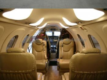 2005 BEECHCRAFT PREMIER I - Photo 2