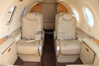 2002 BEECHCRAFT PREMIER I  - Photo 3