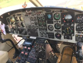 2010 BELL 412EP - Photo 4