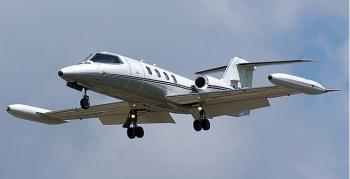 1980 Learjet 25 D for sale - AircraftDealer.com