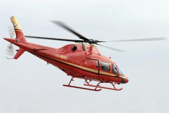 2005 AGUSTA AW119 KOALA for sale - AircraftDealer.com