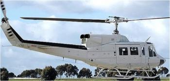 1974 BELL 212 for sale - AircraftDealer.com
