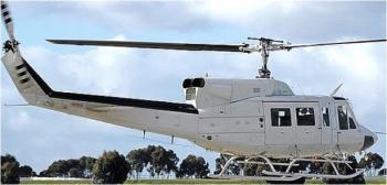 1974 BELL 212 for sale - AircraftDealer.com