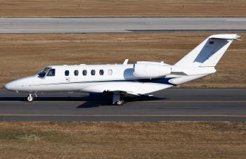 2012 CESSNA CITATION CJ2+ for sale - AircraftDealer.com