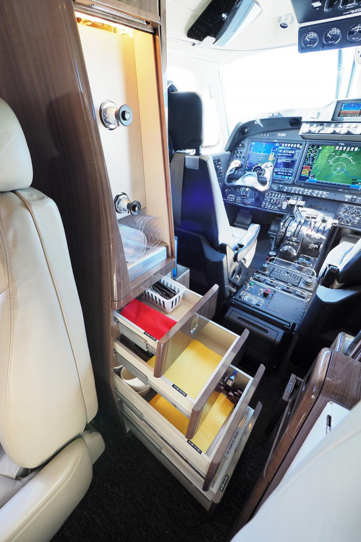2016 Beech King Air 250 Photo 6