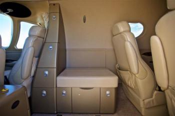 2009 Cessna Citation Mustang  for sale - AircraftDealer.com