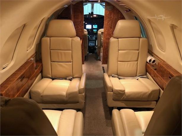 1978 CESSNA CITATION ISP Photo 2