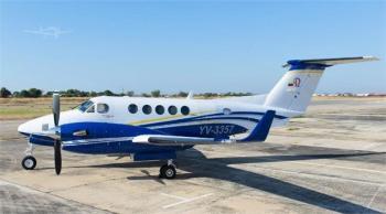 1989 BEECHCRAFT KING AIR 300 for sale - AircraftDealer.com