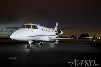2002 GULFSTREAM G200 - Photo 2