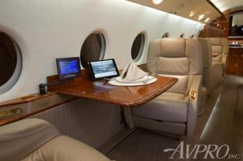 2002 GULFSTREAM G200 - Photo 7