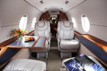1997 Hawker Beechjet 400A - Photo 5