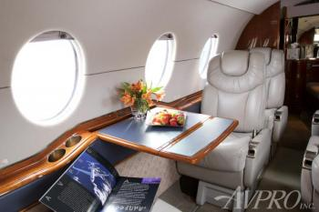 1997 Hawker Beechjet 400A - Photo 6