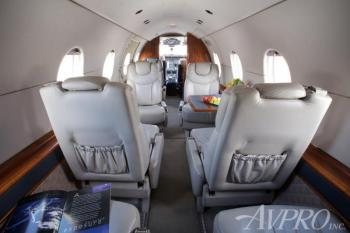 1997 Hawker Beechjet 400A - Photo 7
