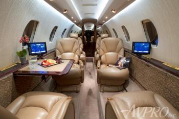 2001 Cessna Citation Excel - Photo 6