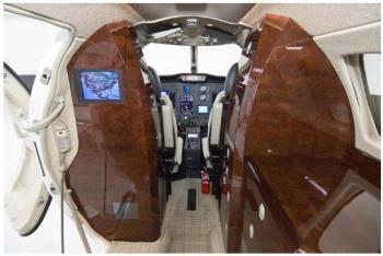 2008 Cessna Citation CJ3 - Photo 7