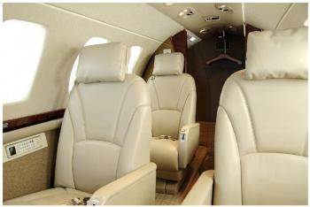 2008 Cessna Citation CJ3 - Photo 5