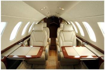 2008 Cessna Citation CJ3 - Photo 6