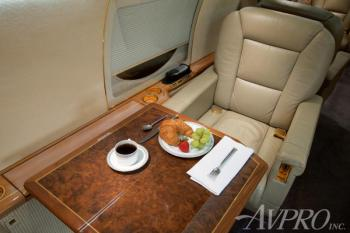 Gulfstream IVSP - Photo 7