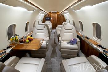 2014 Bombardier Challenger 350 - Photo 6