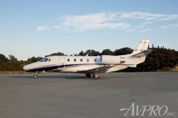 cessna citation xls excel aircraft for sale aircraftdealer com