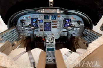 2002 Cessna Citation Bravo - Photo 11