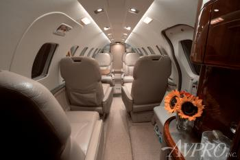 2002 Cessna Citation Bravo - Photo 3