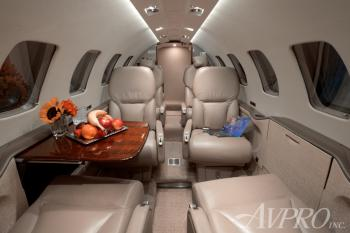 2002 Cessna Citation Bravo - Photo 5