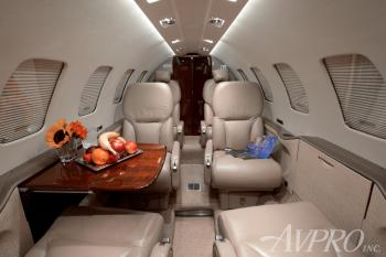 2002 Cessna Citation Bravo - Photo 6