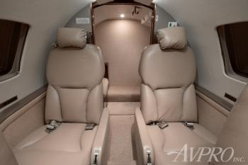 2002 Cessna Citation Bravo - Photo 7