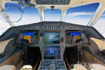 2009 Dassault Falcon 900EX EASy - Photo 2